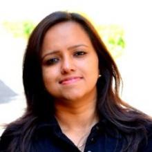 Nimila Suraj