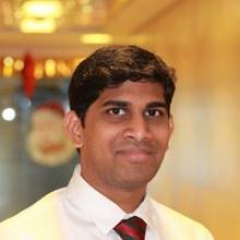 Sriram Chittajallu